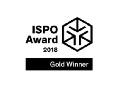 014bb9946669 Dynafit Hoji Pro Tour Takes Gold ISPO Award at Outdoor Retailer